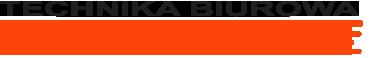 TopService Płock – komputery, laptopy, drukarki, kserokopiarki Logo